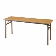 행사용접이식테이블