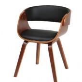 리오 의자