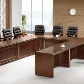 고급 연결식 테이블